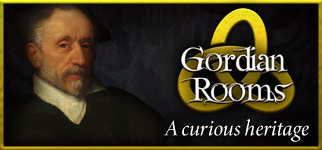 Gordian Rooms A Curious Heritage Download Free PC Game