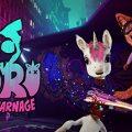 Gori Cuddly Carnage Download Free PC Game Link