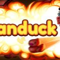 Granduck Download Free PC Game Direct Play Link