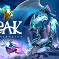 Greak Memories Of Azur Download Free PC Game