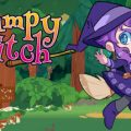 Grumpy Witch Download Free PC Game Direct Play Link