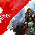 Guild Wars 2 Download Free PC Game Direct Link