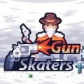 Gun Skaters Download Free PC Game Direct Play Link