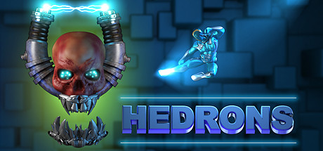 HEDRONS Download Free PC Game Direct Play Link