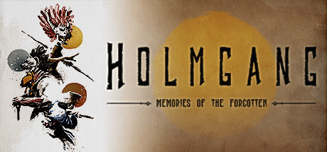 HOLMGANG Memories Of The Forgotten Download Free PC