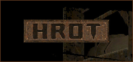 HROT Download Free PC Game Direct Play Link