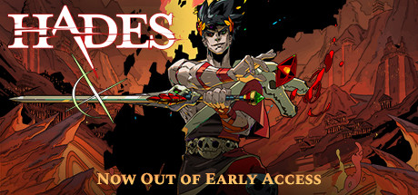 Hades Download Free PC Game Direct Play Link