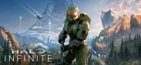 Halo Infinite Download Free PC Game Direct Link