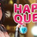 Happy Quest Download Free PC Game Direct Play Link