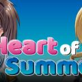 Heart Of Summer Download Free PC Game Direct Link
