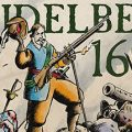 Heidelberg 1693 Download Free PC Game Direct Play Link