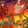 Hell Pie Download Free PC Game Direct Play Link