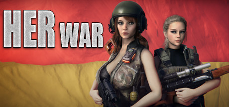 Her War Download Free PC Game Direct Play Link