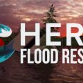Hero Flood Rescue Download Free PC Game Direct Link