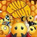 Hive Mind Download Free PC Game Direct Play Link