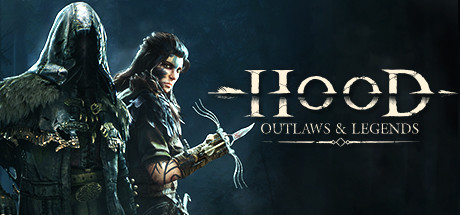 Hood Outlaws And Legends Download Free PC Game