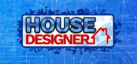 House Designer Download Free PC Game Direct Play Link
