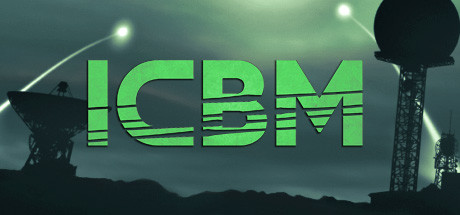 ICBM Download Free PC Game Direct Play Link