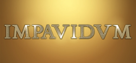 IMPAVIDVM Download Free PC Game Direct Play Link