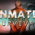 INMATE Survival Download Free PC Game Direct Play Link