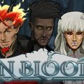 In Blood Download Free PC Game Direct Play Link