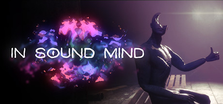 In Sound Mind Download Free PC Game Direct Link