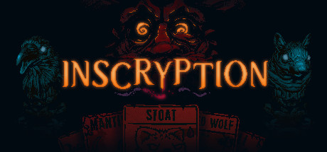 Inscryption Download Free PC Game Direct Play Link