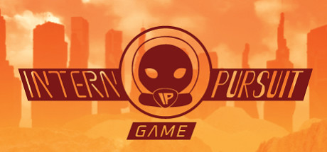 Intern Pursuit Download Free PC Game Direct Play Link