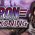 Iron Reckoning Download Free PC Game Direct Play Link