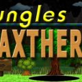 Jungles Of Maxtheria Download Free PC Game Direct Link