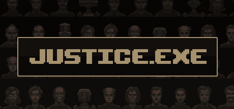 Justice Exe Download Free PC Game Direct Play Link