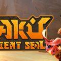 KAKU Ancient Seal Download Free PC Game Direct Link