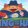 King Of The Hat Download Free PC Game Direct Link