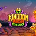 Kingdom Rush Vengeance Download Free PC Game Link