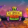 Kingdom Rush Vengeance Download Free PC Game Link