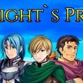 Knights Pride Download Free PC Game Direct Play Link