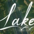 Lake Download Free PC Game Crack Direct Play Link