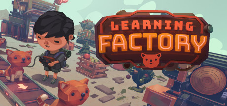 Learning Factory Download Free PC Game Link