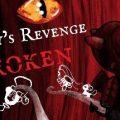 LiLys Revenge Broken Download Free PC Game Direct Link