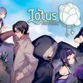 Lotus Reverie First Nexus Download Free PC Game Link
