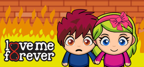 Love Me Forever Download Free PC Game Direct Link