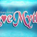 Love Mythos Sanctuary Island Download Free PC Game Link
