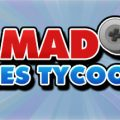 Mad Games Tycoon 2 Download Free PC Game Link