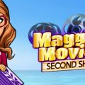 Maggies Movies Second Shot Download Free PC Game Link