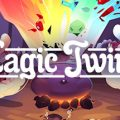 Magic Twins Download Free PC Game Direct Play Link