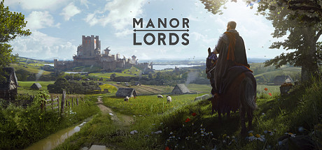 Manor Lords Download Free PC Game Direct Link