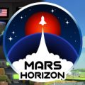 Mars Horizon Download Free PC Game Direct Play Link