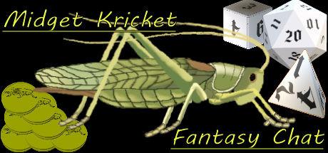 Midget Kricket Fantasy Chat Download Free PC Game Link