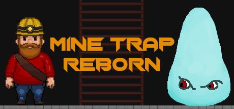 Mine Trap Reborn Download Free PC Game Direct Link