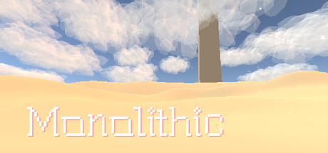 Monolithic Download Free PC Game Direct Play Link